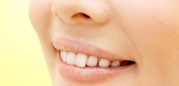 八潮駅にある虫歯治療のイメージ