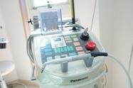 八潮のなかつか歯科医院レーザー治療